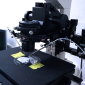 Лабораторное оборудование для оплодотворнеие Эмбрионов