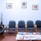 Приемная клиники