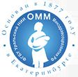 Логотип НИИ