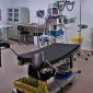 Операционная палата клиники