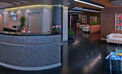 Медицинский центр Лера