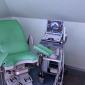Кабинет Узи в клинике АльтраВита