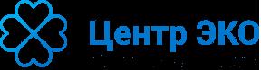 Логотип компании Центр - ЭКО