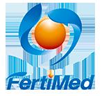 Логотип компании ФартиМед