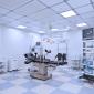Операционная клиники
