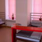 Палата для пациентов