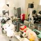 Современные технологии в клинике