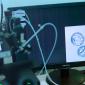 Отслеживание классов эмбрионов на современной аппаратуре в клинике