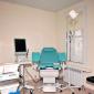 Кабинет УЗИ в клинике