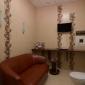Комната для сдачи анализов (мужская)