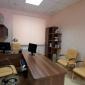 Кабинет для консультации пациентов в клинике