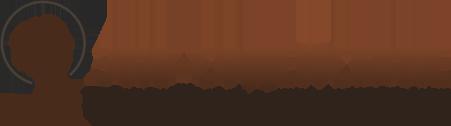 Логотип клинике Эко Содействие