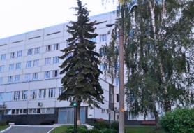 Медицинский центр по лечению бесплодия «Эмбрион»