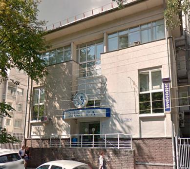 Медицинский центр «Элегра»