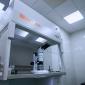 Оборудование в отделение Эмбриологии