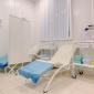Кабинет для осмотра пациента