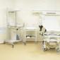 Гинекологический кабинет клиники