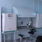 Инкубаторы для хранения эмбрионов в клинике