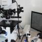 Высококачественное оборудование в клинике семейной медицины