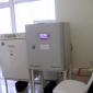 Инкубаторы в клинике Лада
