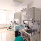 Лаборатория в клинике