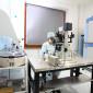 Качественное оборудование клиники семейной медицины