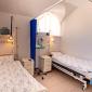 Палата для пациентов для стационара