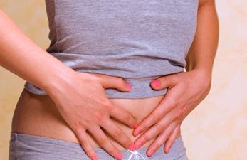гиперплазия эндометрия лечение народными средствами