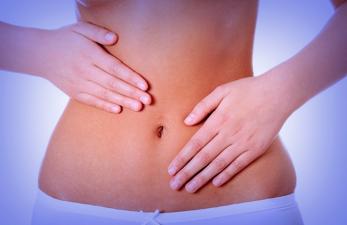 Народное лечение поликистоза яичников