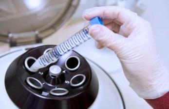 Патоспермия как признак бесплодия у мужчин