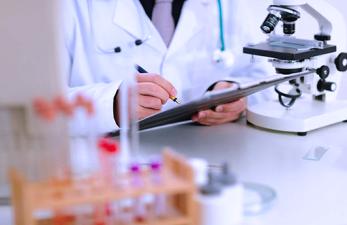 Спермограмма по тесту морфология по крюгеру