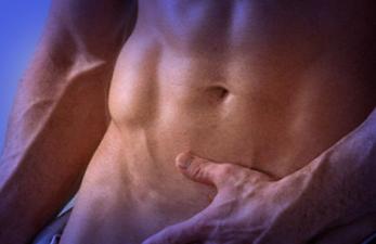 Гидроцеле яичка: когда мужчины стесняются спросить
