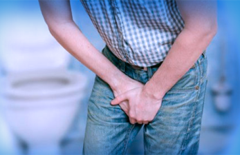 Лечение уретрита у мужчин
