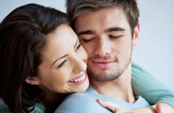 Как подготовиться к переносу эмбрионов при ЭКО