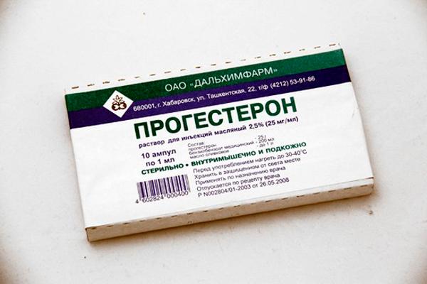 Назначение гормональных препаратов при ЭКО, делает женский организм способным к естественному оплодотворению