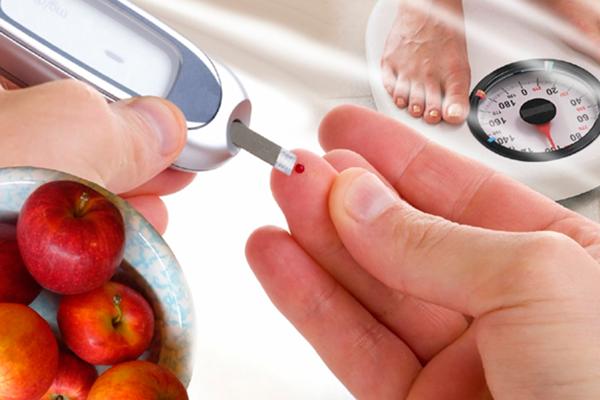 При наличии сахарного диабета, стоит осторожней применять Утрожестан