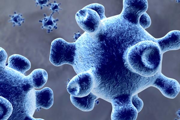 Вирус ОРВИ - одна из причин замирания ЭКО беременности