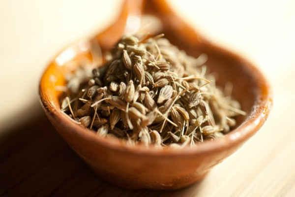 Семена подорожника для естественного повышения прогестерона