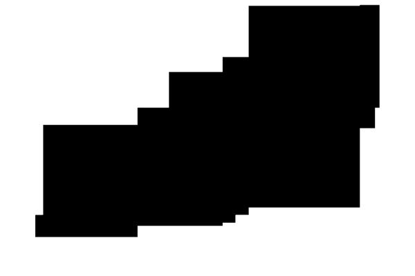 Химическая формула андростендиона