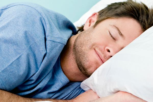 Воздействие прогестерона на сон