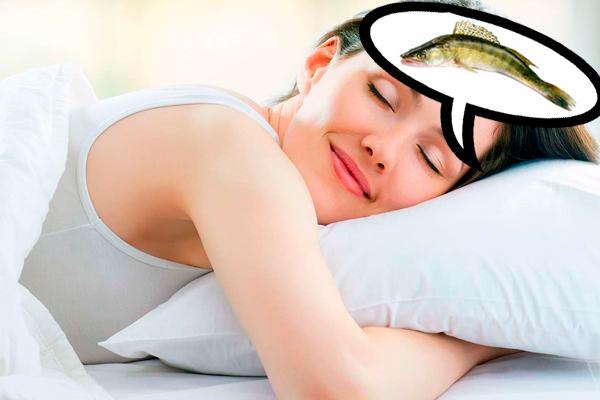 Сон предвещающий беременность по народным обычаям