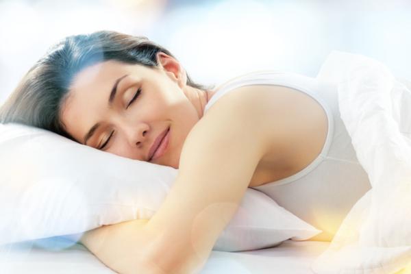 Полноценный сон для получения правильного результата на гормон пролактин