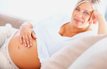 Подготовка к беременности после 35 - с чего стоит начать?
