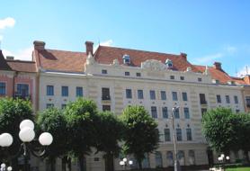 Черновицкий центр репродукции человека