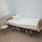 Палата в Черновицком центре репродукции человека