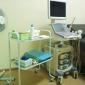 УЗИ в медицинском центре «ЛОДЭ» (Гродно)