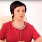 Генеральный директор медицинского центра «Мать и дитя» Данкович Наталия Александровна