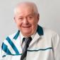 Главный врач медицинского центра «Медарт» Михалевич Павел Никанорович