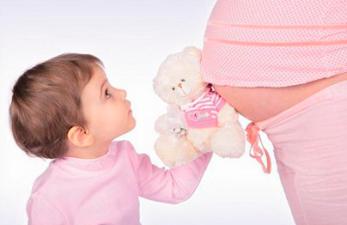 Особенности протекания второй беременности: основные вопросы