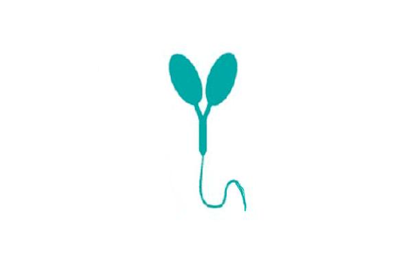 Отклонение в виде двух головок у сперматозоида